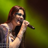 nightwish-27-05-2016-munhen-rockavaria-79