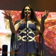 nightwish-27-05-2016-munhen-rockavaria-82