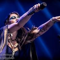 nightwish-27-05-2016-munhen-rockavaria-85