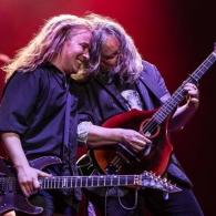 nightwish-27-05-2016-munhen-rockavaria-86