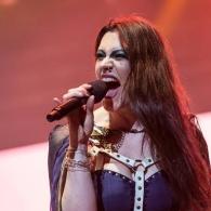 nightwish-27-05-2016-munhen-rockavaria-87
