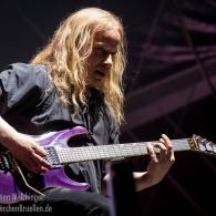 nightwish-27-05-2016-munhen-rockavaria-89