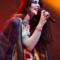 nightwish-27-05-2016-munhen-rockavaria-9