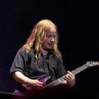 nightwish-27-05-2016-munhen-rockavaria-90