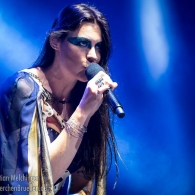 nightwish-27-05-2016-munhen-rockavaria-91