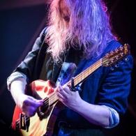 nightwish-27-05-2016-munhen-rockavaria-94