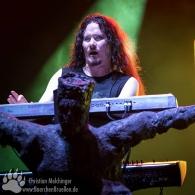 nightwish-27-05-2016-munhen-rockavaria-97