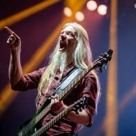 nightwish-27-05-2016-munhen-rockavaria-99