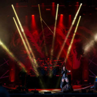 nightwish-norwai-1