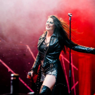 nightwish-norwai-4