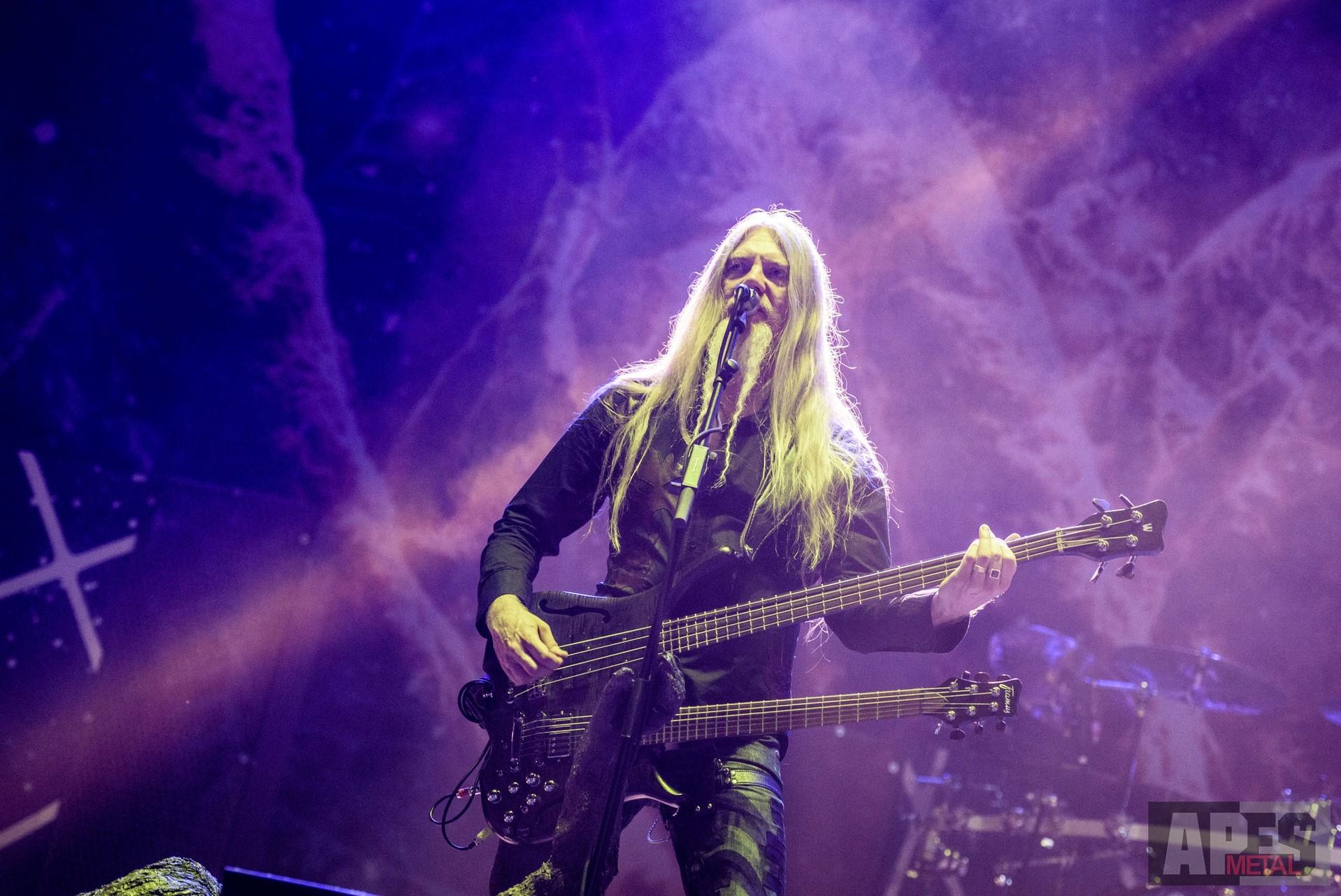 Nightwish wishmaster альбом скачать торрент есть файл.