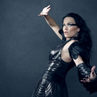 1-TARJA_TimTronckoe_2016-high