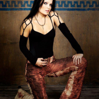 tarja-promo-different-1-1