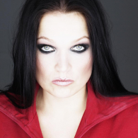 tarja-promo-different-1-12