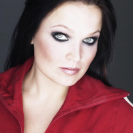 tarja-promo-different-1-13