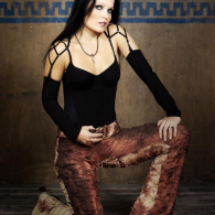 tarja-promo-different-1-18