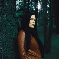 tarja-promo-different-1-2