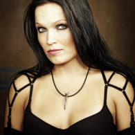 tarja-promo-different-1-20