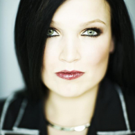 tarja-promo-different-1-21