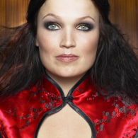 tarja-promo-different-1-22