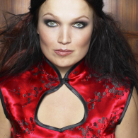 tarja-promo-different-1-23