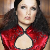 tarja-promo-different-1-24