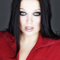 tarja-promo-different-1-27