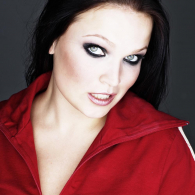 tarja-promo-different-1-28