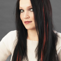 tarja-promo-different-1-29