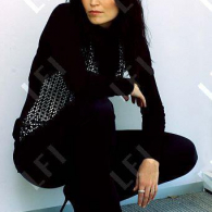 tarja-promo-different-1-3