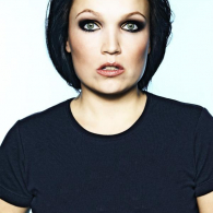 tarja-promo-different-1-30
