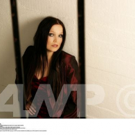 tarja-promo-different-1-34