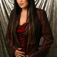 tarja-promo-different-1-38