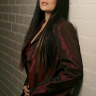 tarja-promo-different-1-39