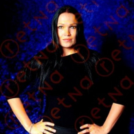 tarja-promo-different-1-4