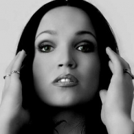 tarja-promo-different-1-40