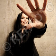 tarja-promo-different-1-43