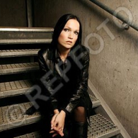 tarja-promo-different-1-45