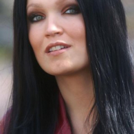 tarja-promo-different-1-46