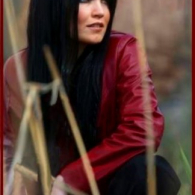 tarja-promo-different-1-48