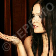 tarja-promo-different-1-49