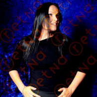 tarja-promo-different-1-5