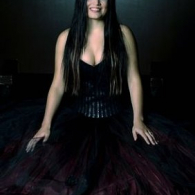tarja-promo-different-1-50