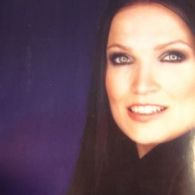 tarja-promo-different-1-53