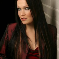 tarja-promo-different-1-59