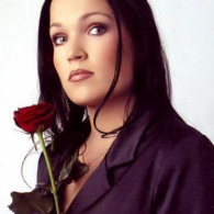 tarja-promo-different-1-6