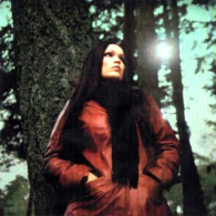 tarja-promo-different-1-60