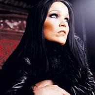 tarja-promo-different-1-62