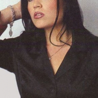 tarja-promo-different-1-64