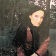 tarja-promo-different-1-65